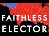 faithless-elector